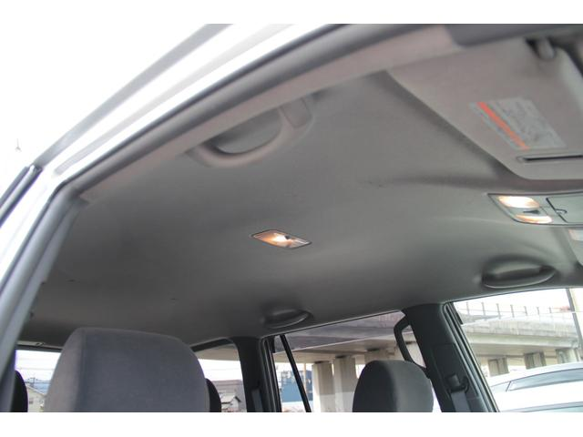 TX 4WD HDDナビ ETC バックカメラ(14枚目)