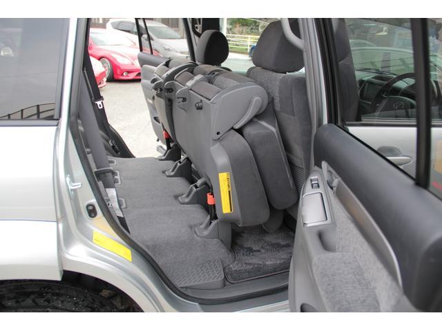 TX 4WD HDDナビ ETC バックカメラ(19枚目)