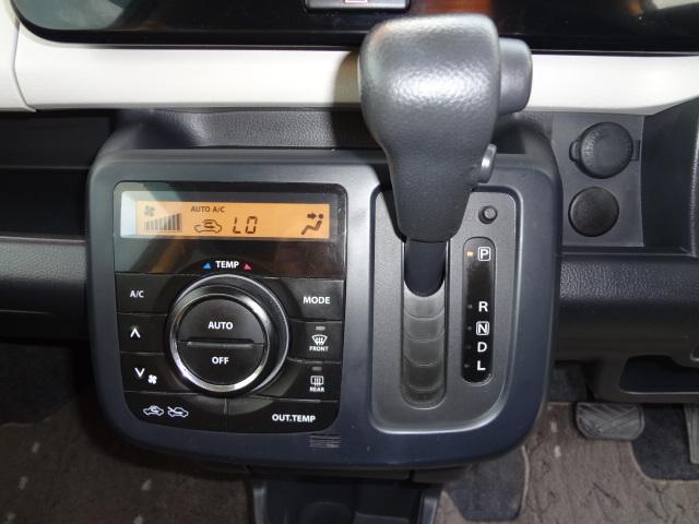 日産 モコ X ワンオーナー 社外アルミ 社外CD