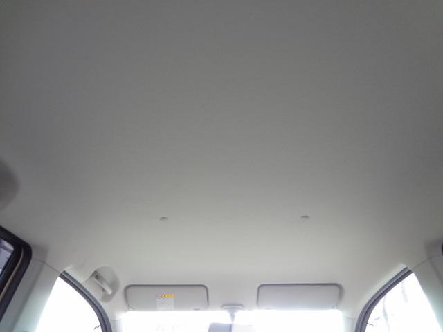 スズキ アルト G 電動格納ミラー キーレス プライバシーガラス