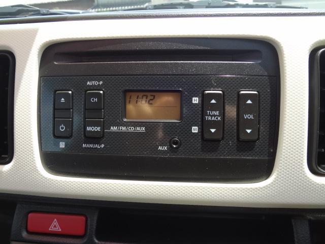 「スズキ」「アルト」「軽自動車」「福岡県」の中古車10