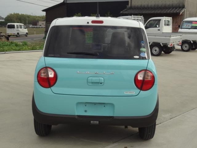 S パナソニック製SDナビ フルセグ Bluetooth ETC レーダーブレーキサポート装着車(3枚目)