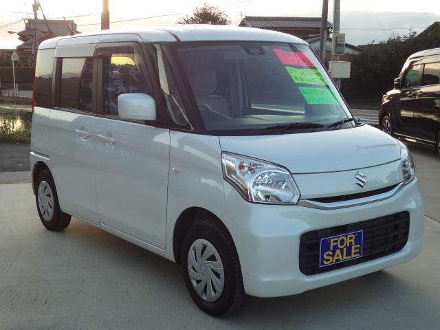 E 車いす移動車 ワンオーナー 純正SDナビ フルセグ Bluetooth 電動ウインチ(6枚目)