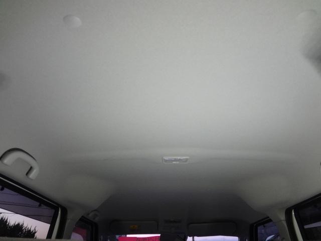 E 車いす移動車 ワンオーナー 純正SDナビ フルセグ Bluetooth 電動ウインチ(12枚目)