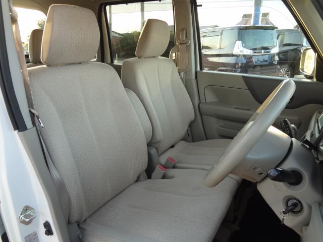 E 車いす移動車 ワンオーナー 純正SDナビ フルセグ Bluetooth 電動ウインチ(13枚目)