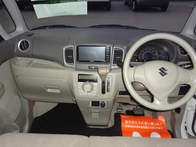 E 車いす移動車 ワンオーナー 純正SDナビ フルセグ Bluetooth 電動ウインチ(15枚目)