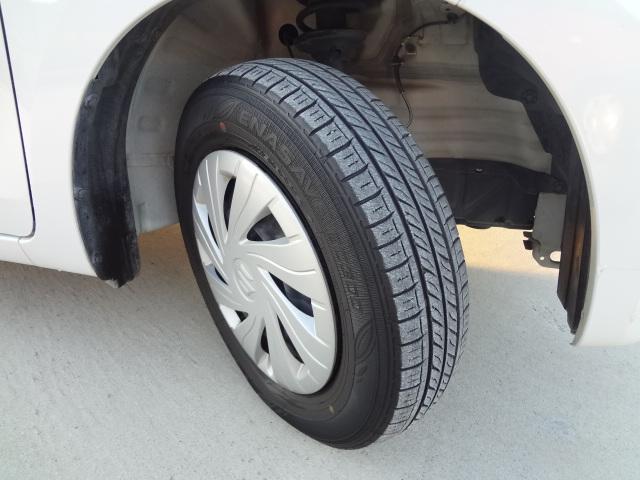 E 車いす移動車 ワンオーナー 純正SDナビ フルセグ Bluetooth 電動ウインチ(19枚目)
