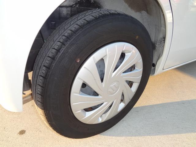 E 車いす移動車 ワンオーナー 純正SDナビ フルセグ Bluetooth 電動ウインチ(20枚目)