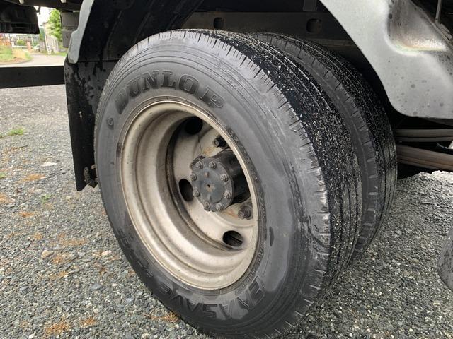 「マツダ」「タイタントラック」「トラック」「福岡県」の中古車21