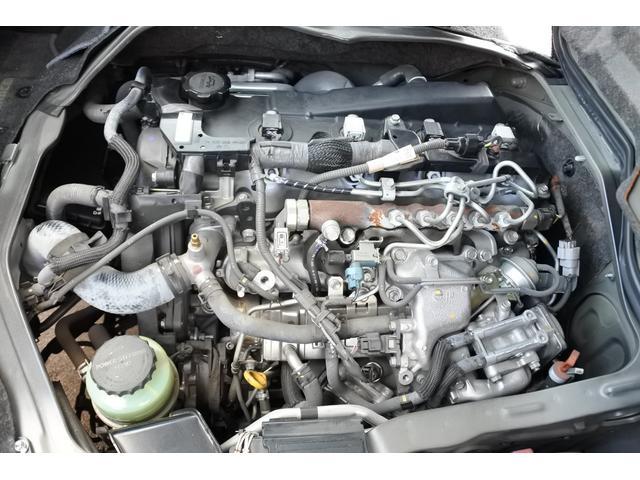トヨタ ハイエースバン ロングスーパーGL 1年間1万キロ無償保証