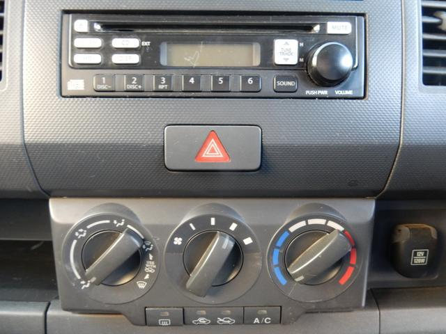 スズキ ワゴンR FX CD エアコン パワステ パワーウィンド