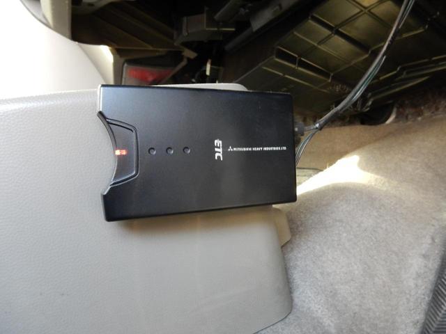 スズキ アルト X タイミングチェーン 保証付 ETC付 社外CD付