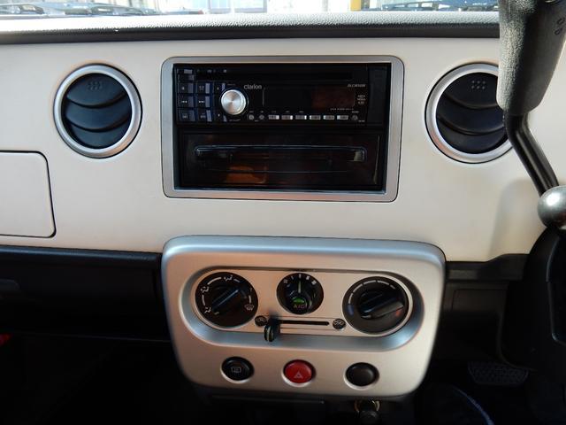 スズキ アルトラパン X 保証付 タイミングチェーン 純正アルミ 社外CD