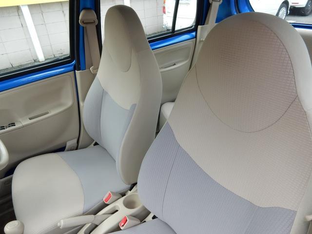 L 5速マニュアル車 タイミングチェーン 社外アルミ CD(11枚目)