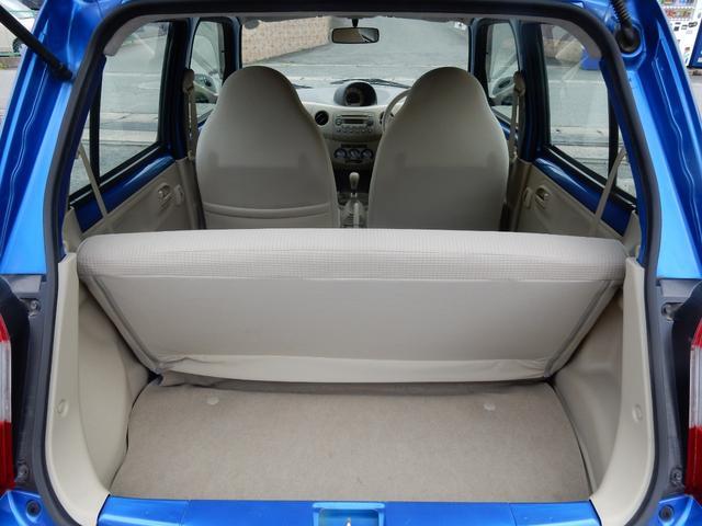 L 5速マニュアル車 タイミングチェーン 社外アルミ CD(13枚目)