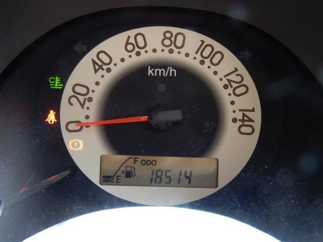 L 5速マニュアル車 タイミングチェーン 社外アルミ CD(17枚目)