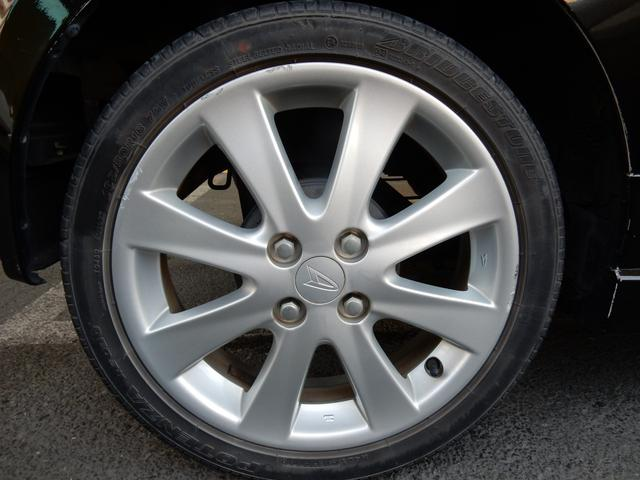 ★任意保険も承っております★車も保険も窓口が1つの方が何かと便利です♪