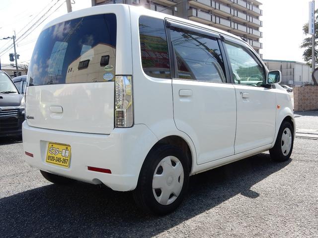 「三菱」「eKワゴン」「コンパクトカー」「福岡県」の中古車9