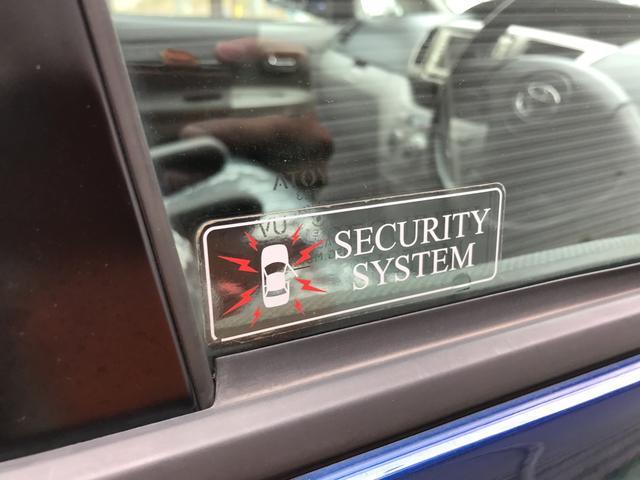 S Vセレクション 両側スライドドア AW ミニバン(7枚目)