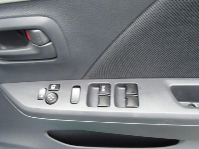 スズキ ワゴンR FX シートヒーター キーレス エネチャージ