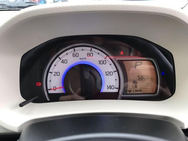 L レーダーブレーキサポート シートヒーター エネチャージ(9枚目)