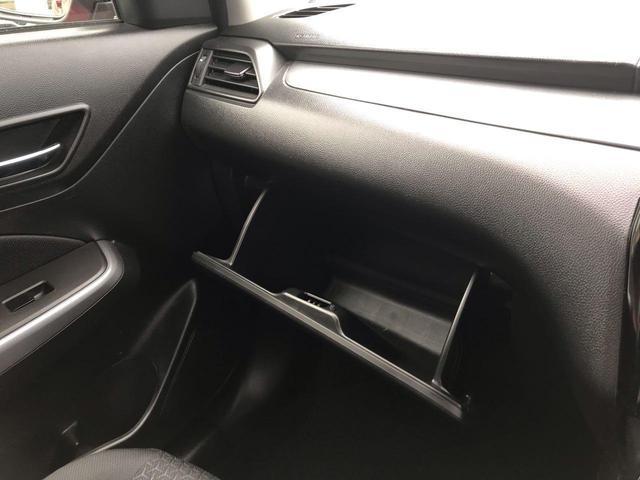 XG スマートキー シートヒーター オートエアコン(20枚目)
