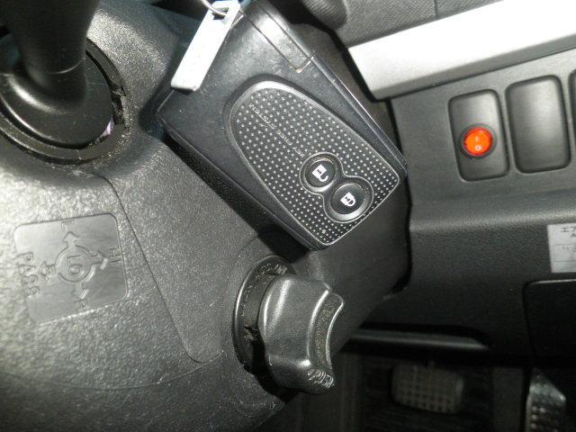 ダイハツ ムーヴ X VS III  社外ナビ 走行距離無制限12ヵ月保証