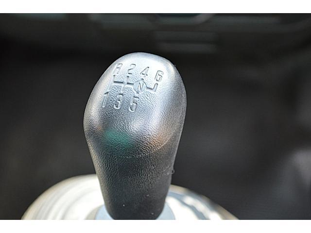 高圧洗浄車 東京いすゞ PS PW AC ETC(17枚目)