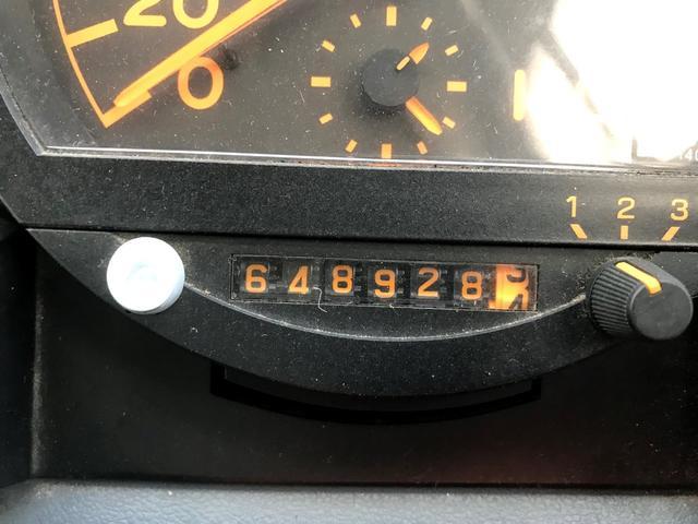 「その他」「ヒノレインボー」「その他」「福岡県」の中古車39