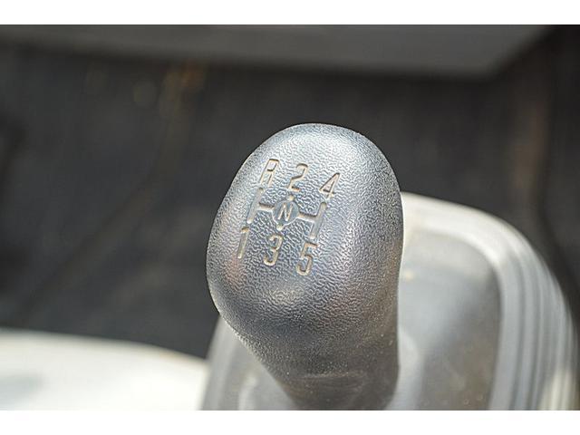 2t強化ダンプ フルフラットロー 手動コボレーン付 三方開(16枚目)