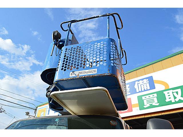 「トヨタ」「ダイナトラック」「トラック」「福岡県」の中古車8