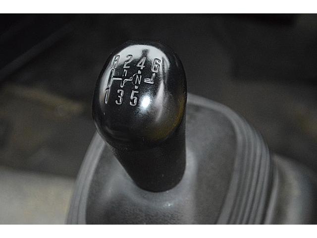 価格や装備の詳細につきましては、Gooフリーダイヤル:0066-9702-644602よりお気軽にお問合せ下さい!