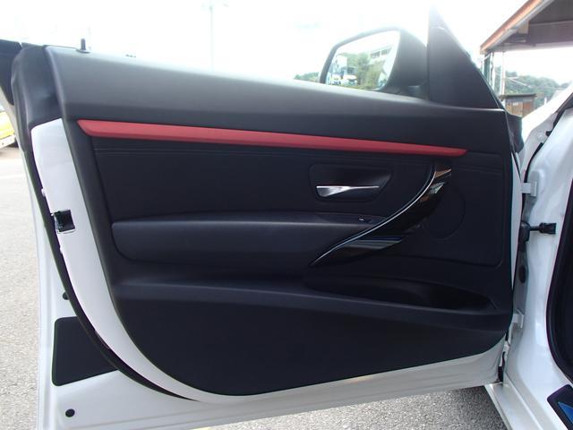 BMW BMW 328iグランツーリスモ Mスポーツ ナビ タイヤ4本新品