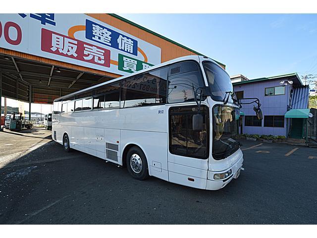 「その他」「三菱ふそう」「トラック」「福岡県」の中古車3