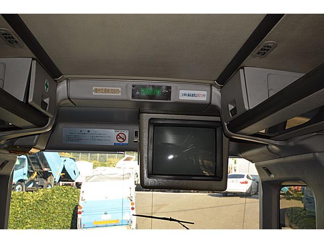 「その他」「三菱ふそう」「トラック」「福岡県」の中古車18