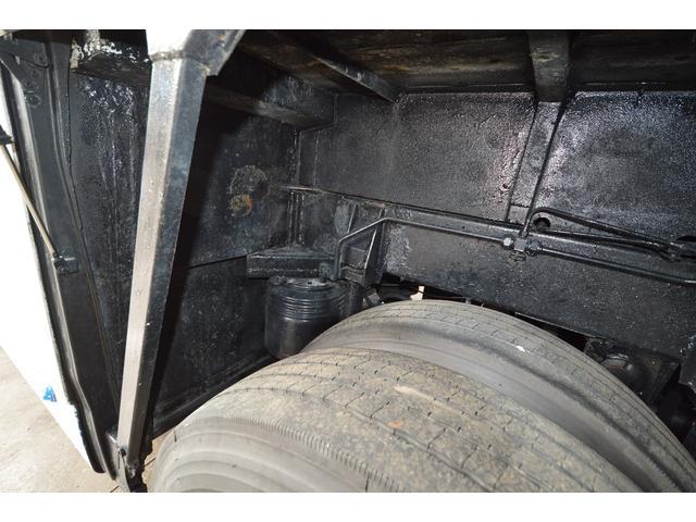 「その他」「三菱ふそう」「トラック」「福岡県」の中古車32
