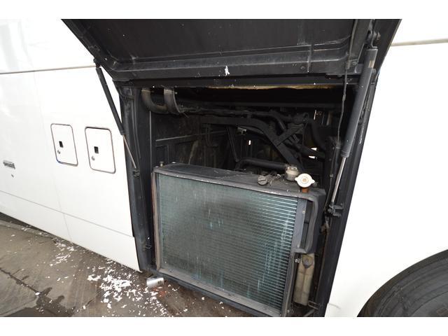 「その他」「三菱ふそう」「トラック」「福岡県」の中古車35