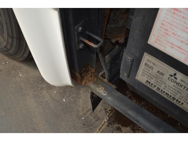 「その他」「三菱ふそう」「トラック」「福岡県」の中古車45