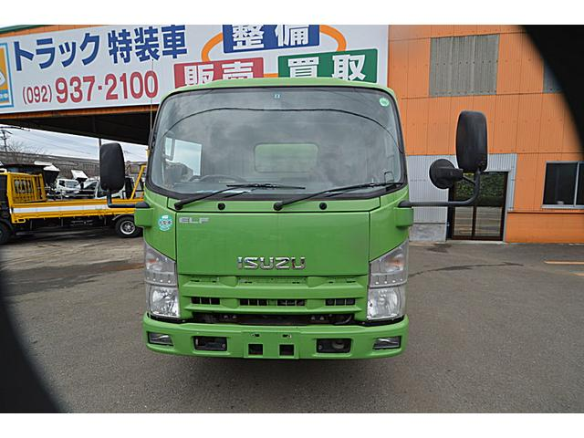 ボディ型式:KA650D ボディNo:88143485