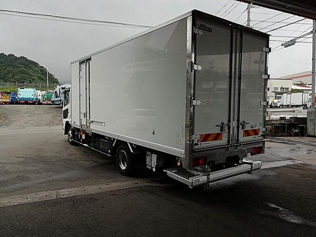「その他」「コンドル」「トラック」「福岡県」の中古車6