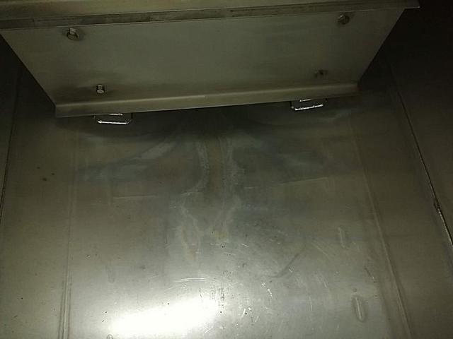 「その他」「エルフトラック」「トラック」「福岡県」の中古車21