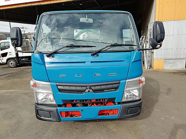 ボディ型式:VAR418H ボディNo:1Z160527