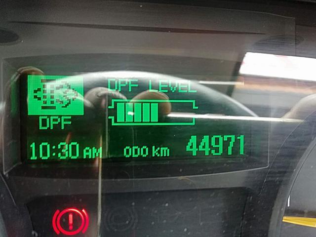 2t低温冷蔵冷凍車スタンバイモーター付 東プレ7(18枚目)