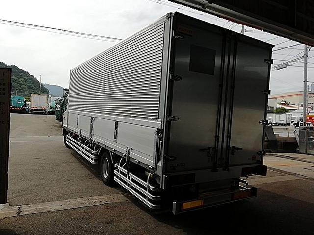 「その他」「レンジャー」「トラック」「福岡県」の中古車6