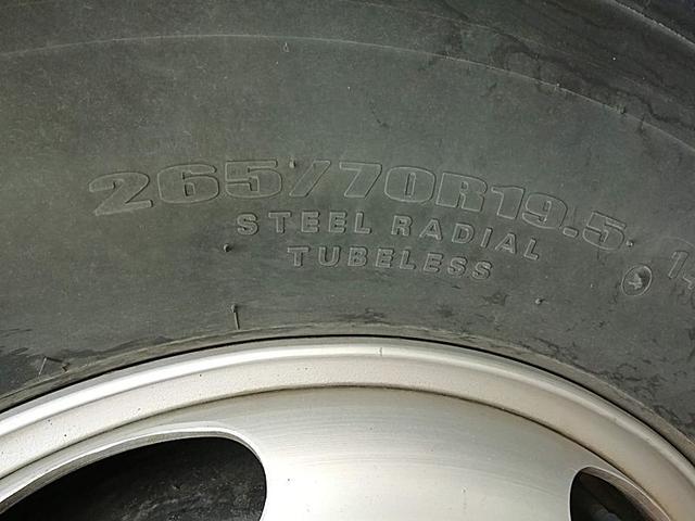 「その他」「レンジャー」「トラック」「福岡県」の中古車9