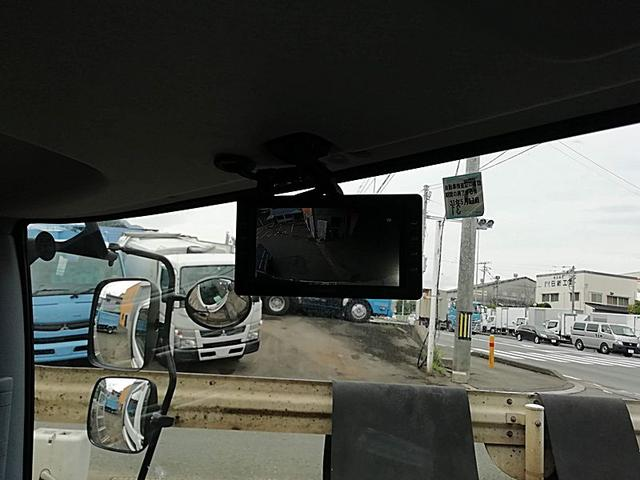 「その他」「レンジャー」「トラック」「福岡県」の中古車15