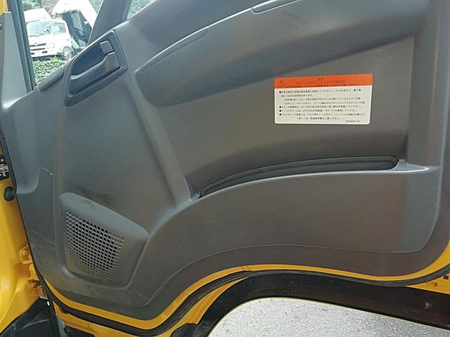 2.2t強力吸引車 タンク容量:2250kリットル(15枚目)