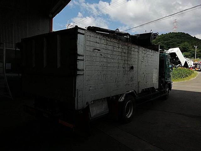 「その他」「レンジャー」「トラック」「福岡県」の中古車4