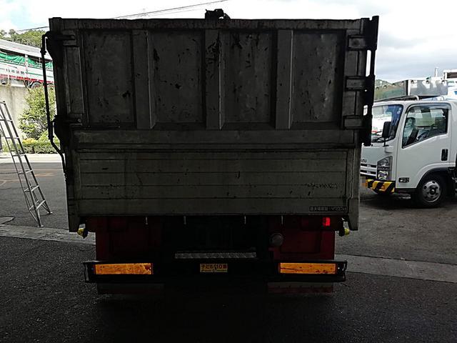 「その他」「レンジャー」「トラック」「福岡県」の中古車5