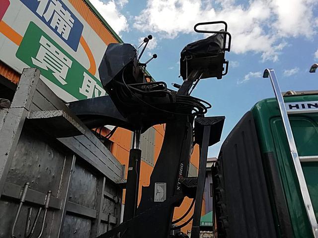 「その他」「レンジャー」「トラック」「福岡県」の中古車10